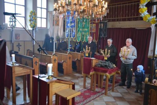 Kvetná nedeľa pravoslávnych kresťanov